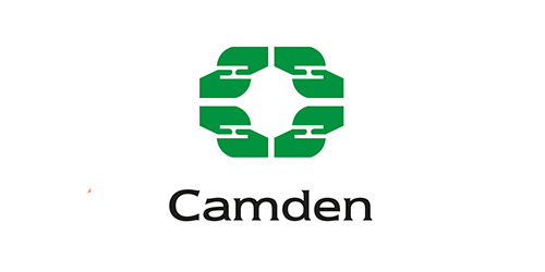 Image of Camden live streaming