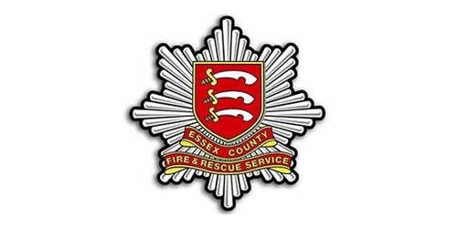 Essex Fire and Rescue events
