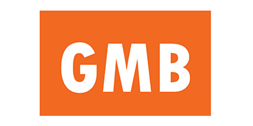 GMB events