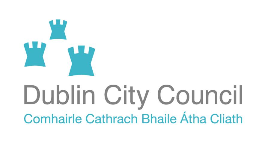 council webcast
