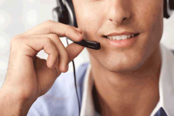 A day in the life of a Service Desk Technician