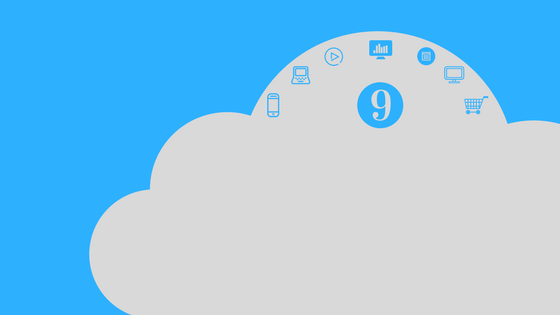 G-Cloud 9: 5 benefits of procuring webcasting services
