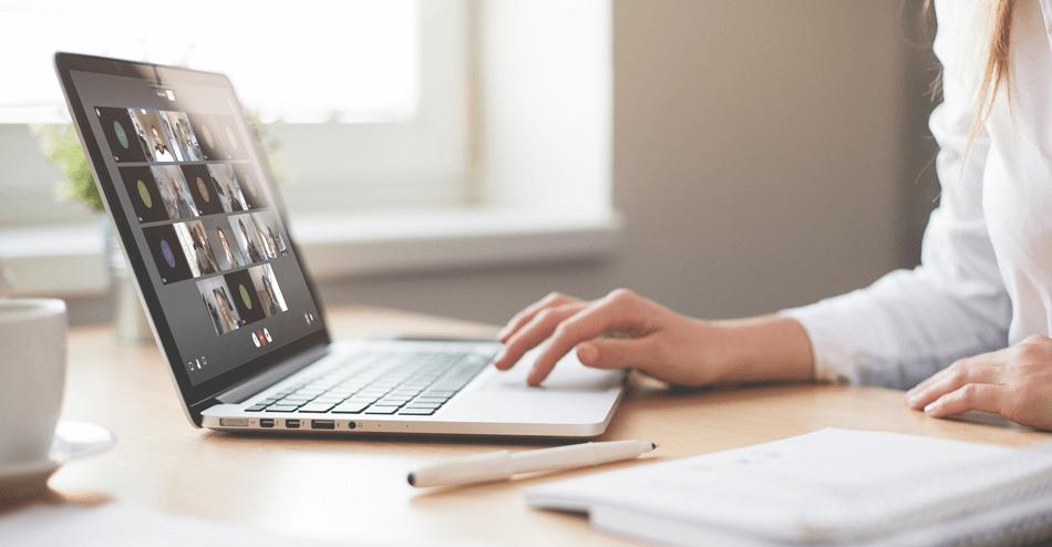 Remote participation – the latest developments