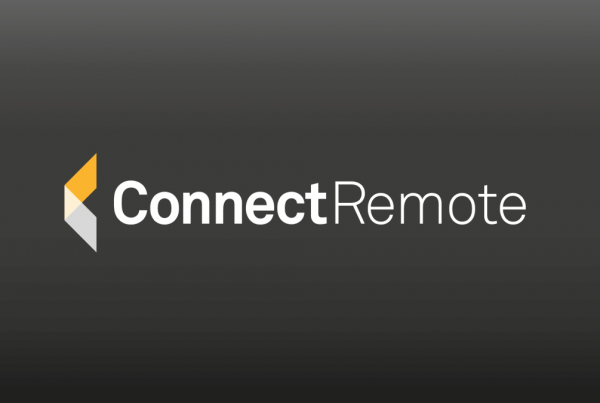 Connect Remote. Public-i Video Conference System